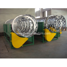 Popular Design for Air Separator Gold Gravity Sorting Machines Centrifugal Separator export to Norway Suppliers